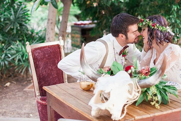 earthy-bohemian-wedding-inspiration-71.jpg