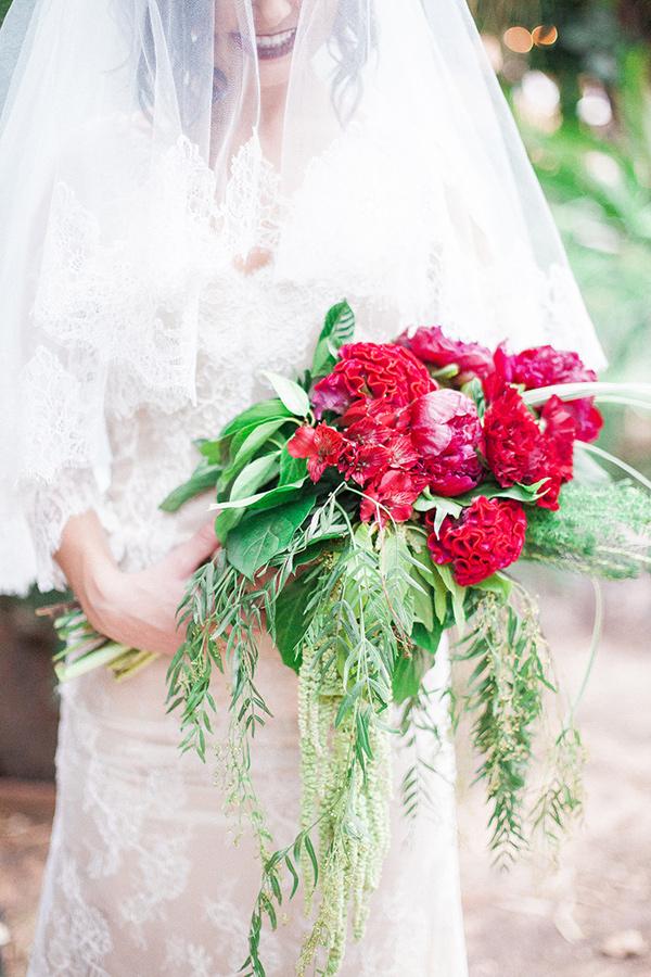 earthy-bohemian-wedding-inspiration-83.jpg