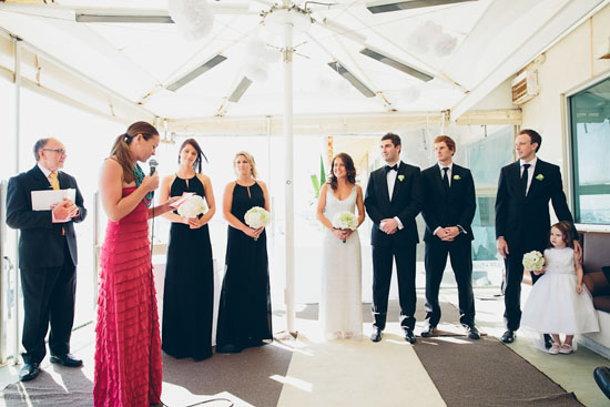 Wedding wardrobe hytched weddings events here is our complete guide for guests what to wear to weddings junglespirit Image collections
