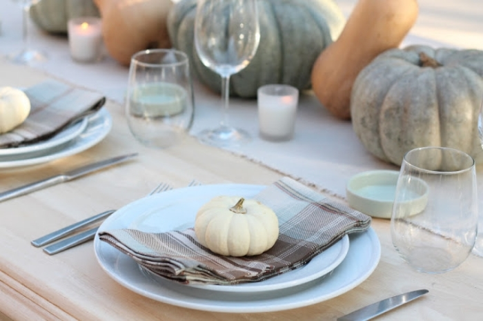 pottery-barn-thanksgiving.jpg