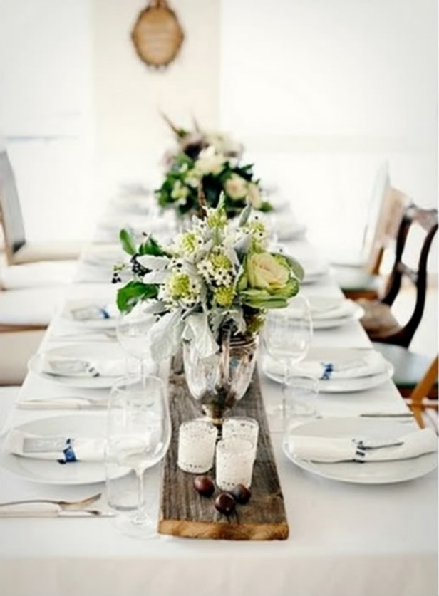 table-setting-white-2.jpg