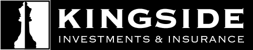 Kingside Investments & Insurance