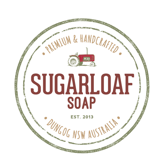 Sugarloaf Soap, Australia