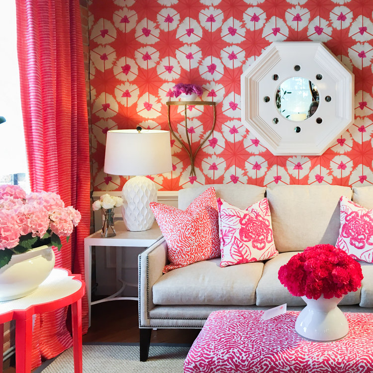 HPMKT Favorite Finds: Color and Pattern — Meghan Blum Interiors