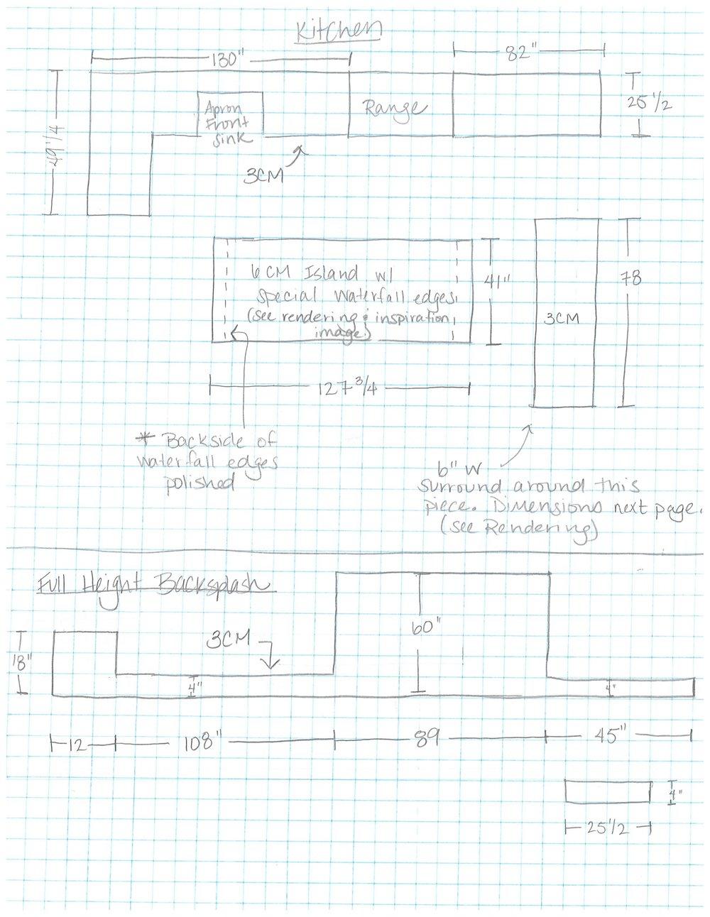 Countertop Dimensions1.jpg