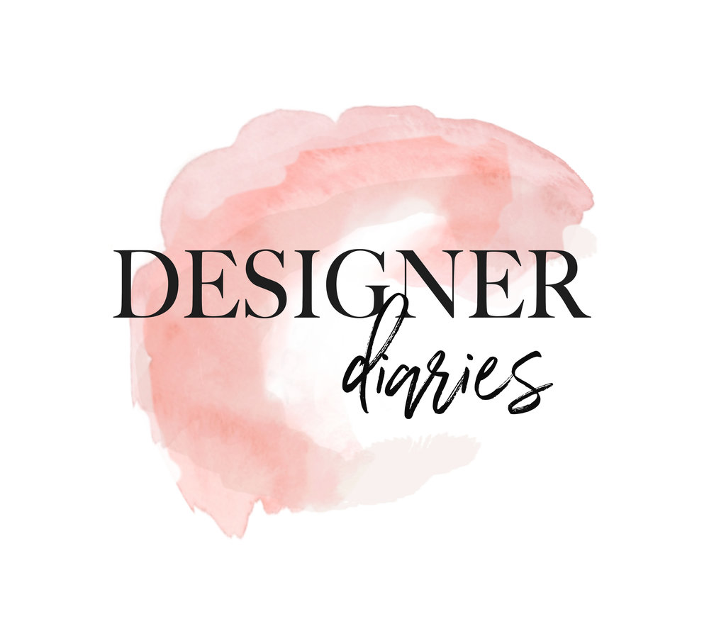 designerdiariesserif.jpg