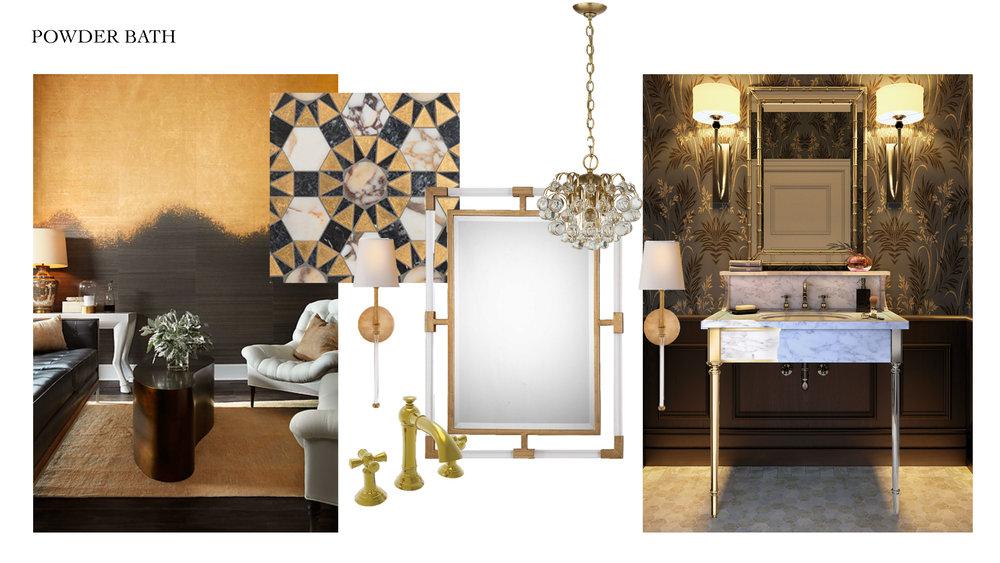 MBI-Designer-Diaries---Powder-Bath.jpg