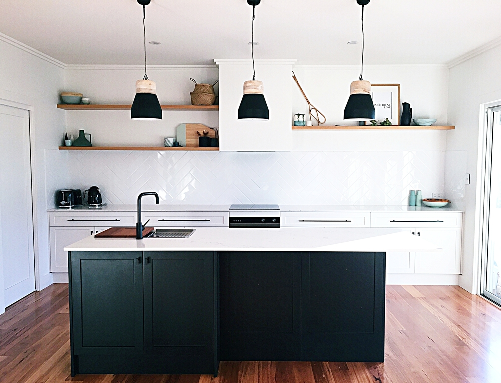 Adamthwaite Kitchen.jpg