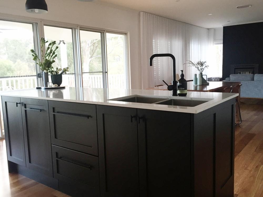adamthwaite kitchen 4.jpg