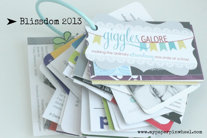 blissdomcards
