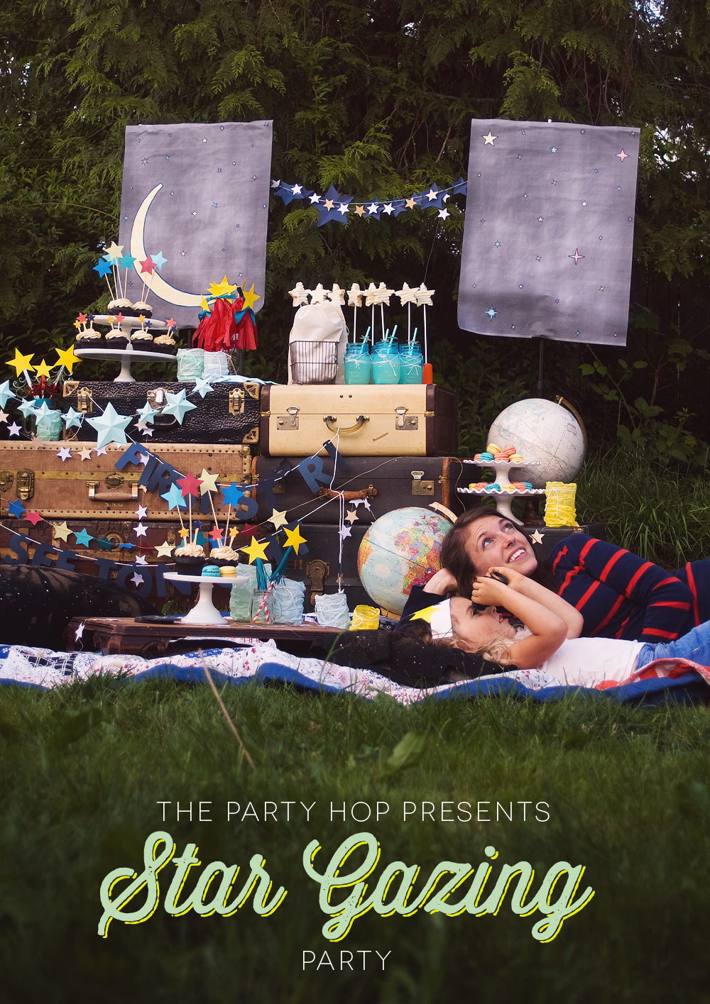 thepartyhop-stargazing-01 (1)