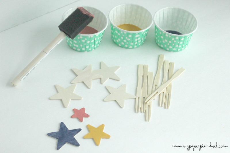 starfoodpick2