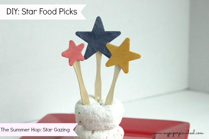 starfoodpick