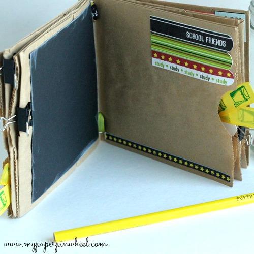 papersackalbum1