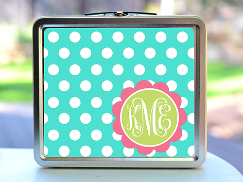 LUNCHBOX13001K_MINTSTRAWBERRY_DOTSCALLOPCIRCLE_PHOTO-500