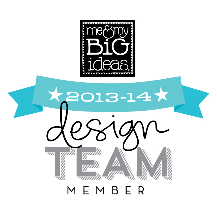 DESIGN-TEAM-MEMBER-LOGO