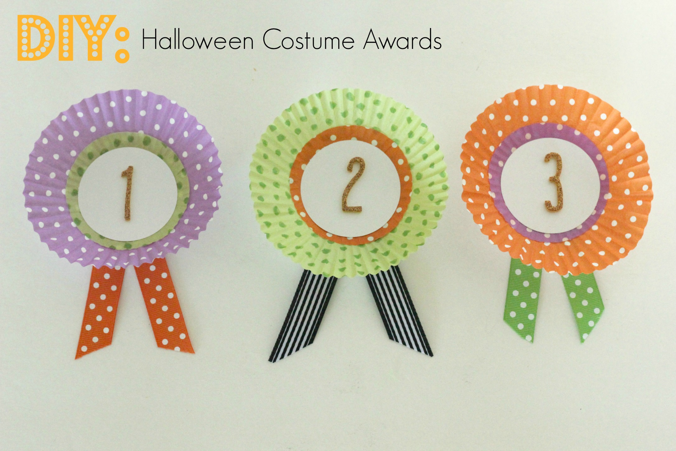 halloweenawards2a