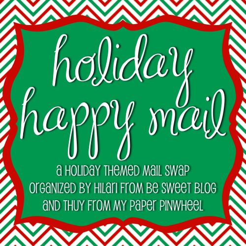 Holiday Swap
