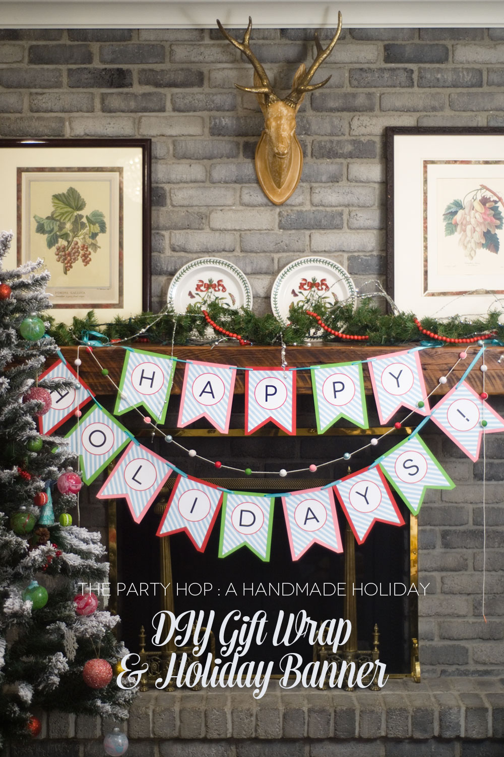 gift-wrap-banner-01