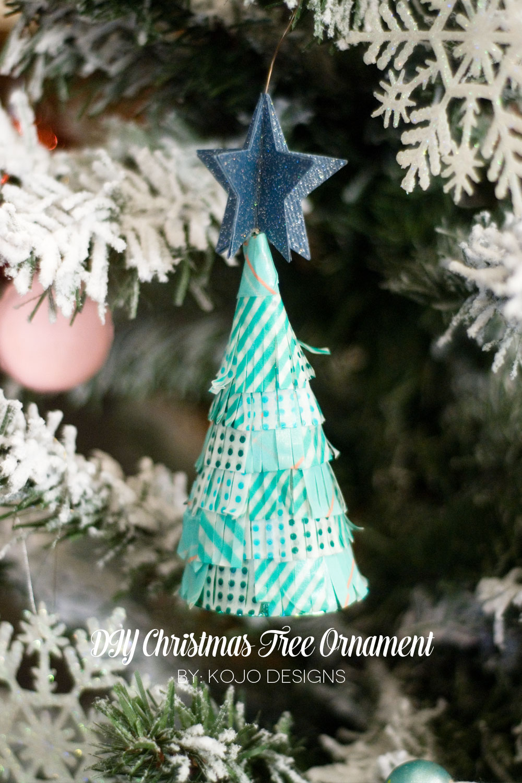 ornaments-02