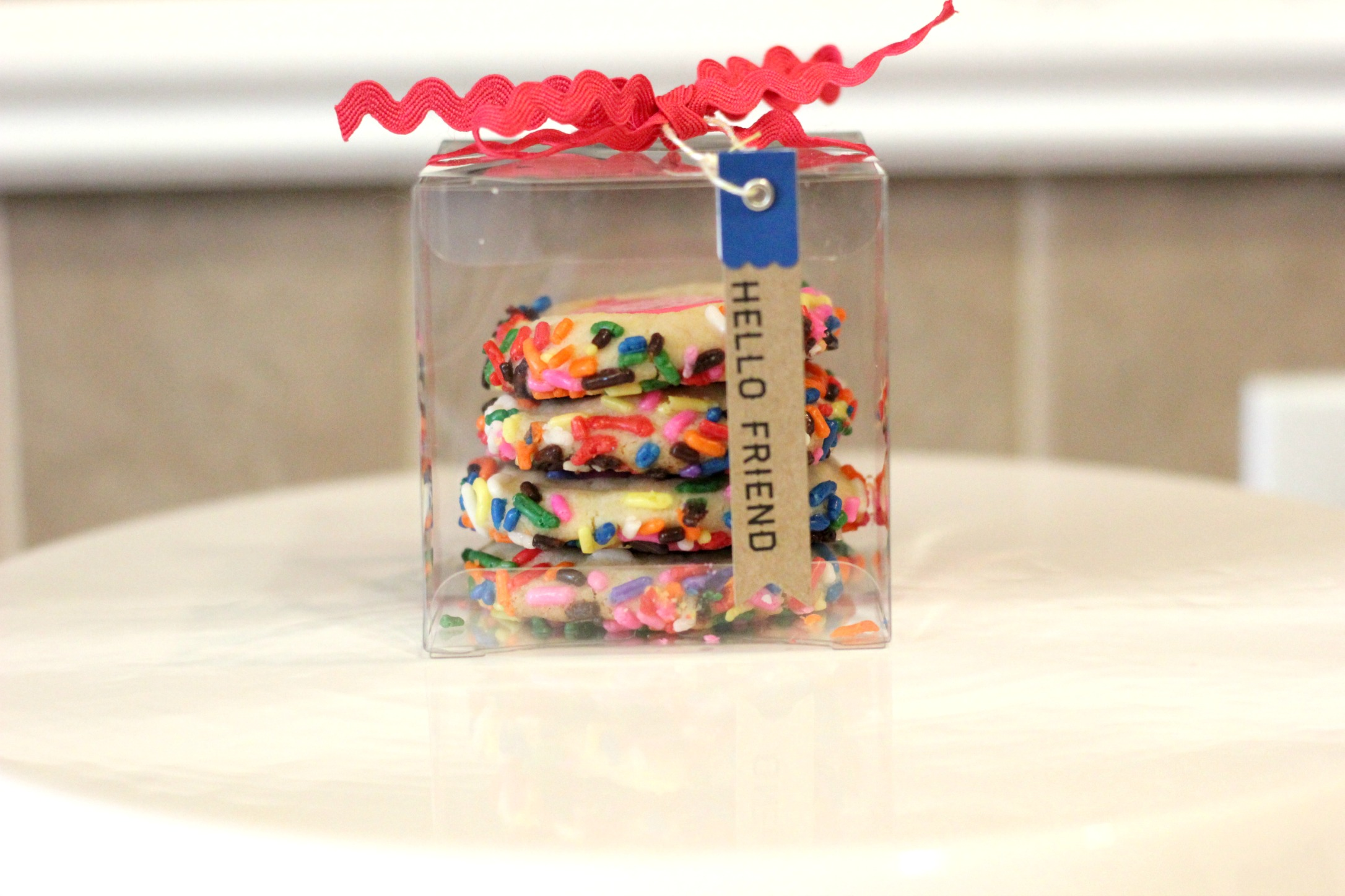 thumbprintcookies4