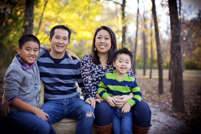 familyphoto