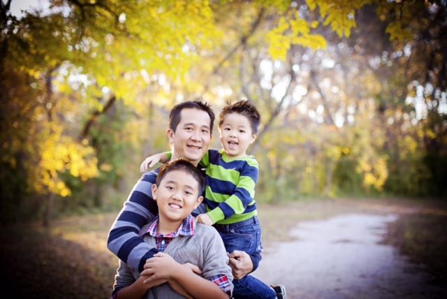 familyphoto4