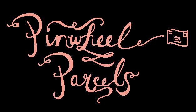 pinwheelparcels-pink