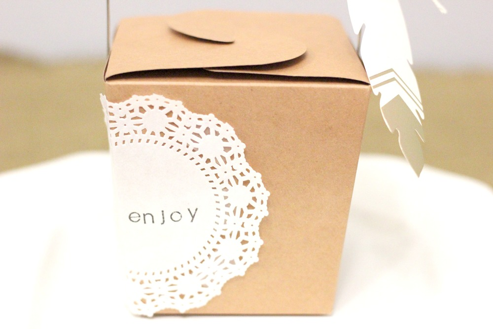 Thankfultakeoutbox2