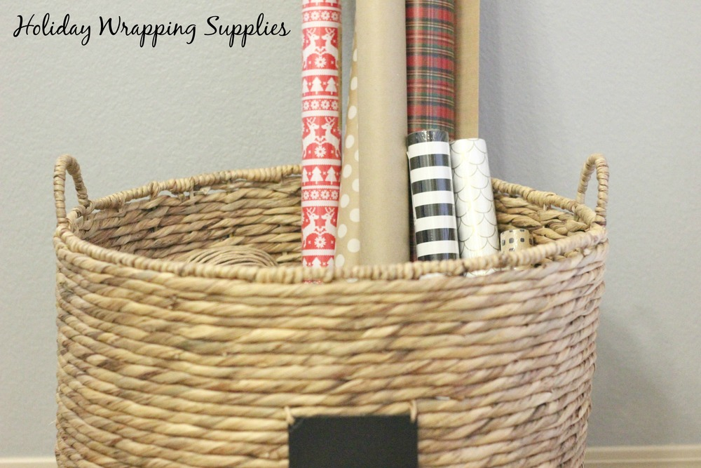wrappingsupplies
