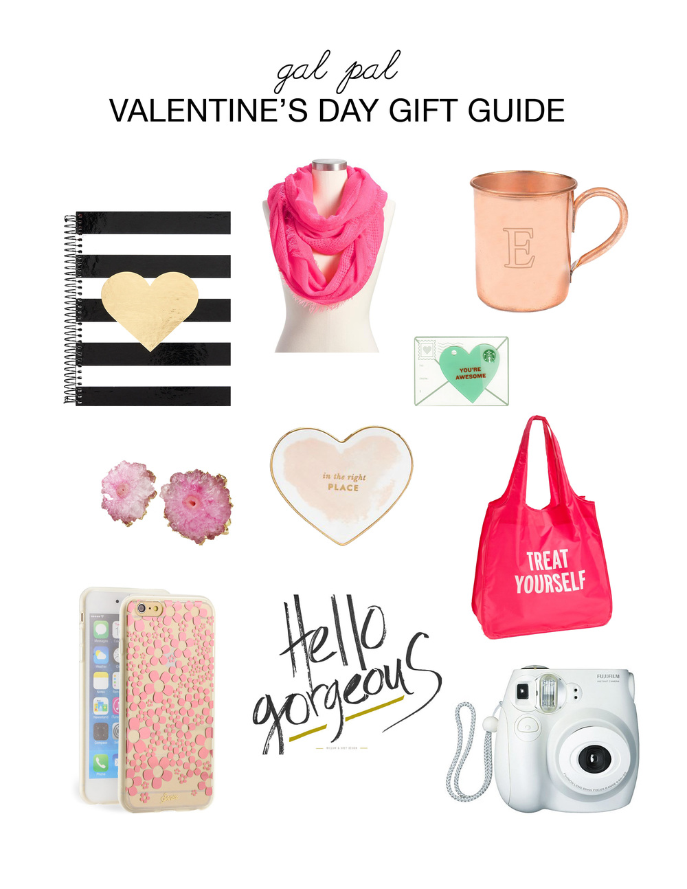 VALENTINES_GIFT_GUIDE