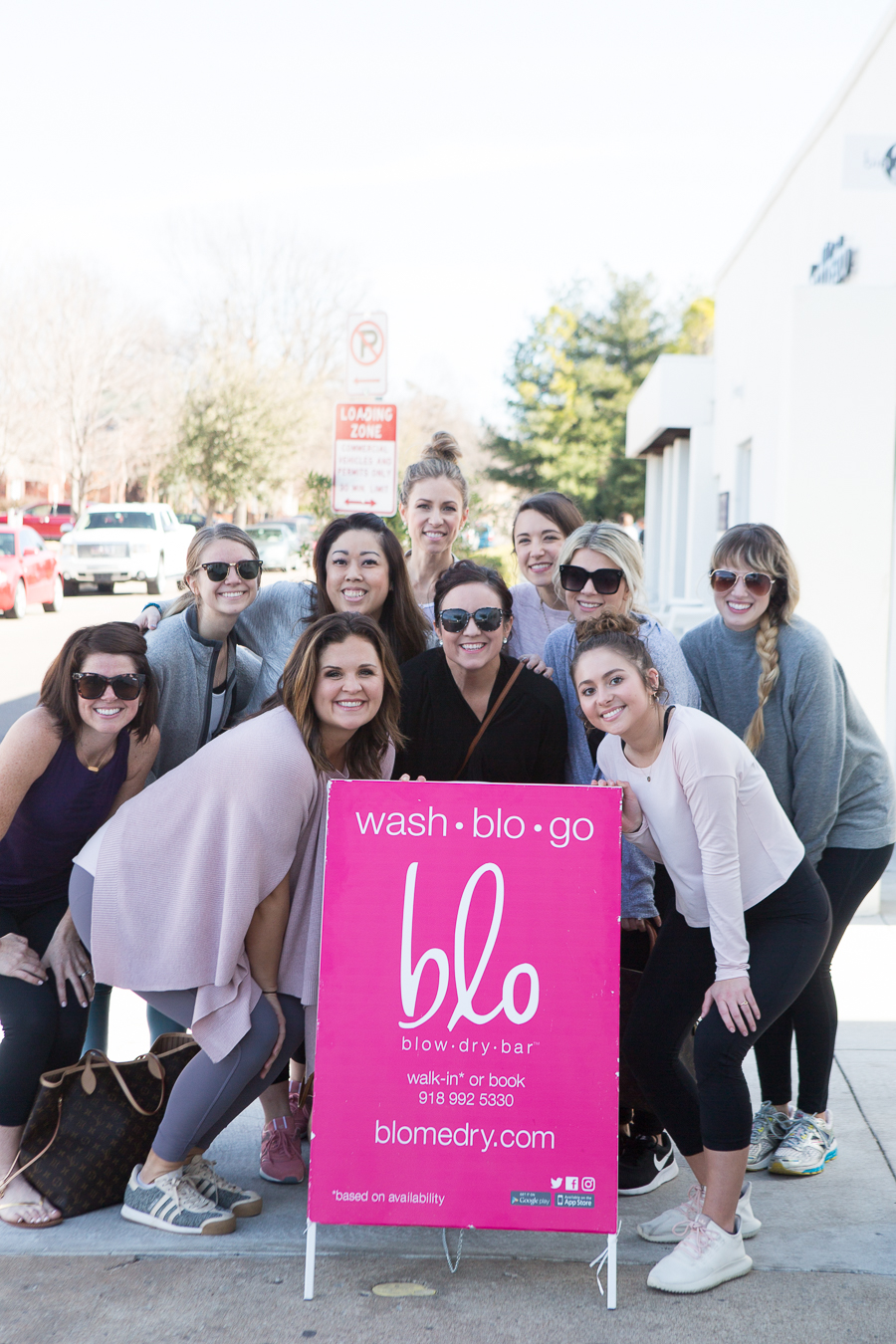 Tulsa-Blow-Dry-Bar-Blo-Brookside-and-Barre-3-Girls-Day-6.jpg