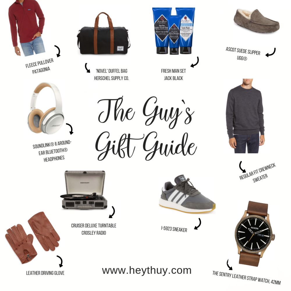 theguysgiftguide.png