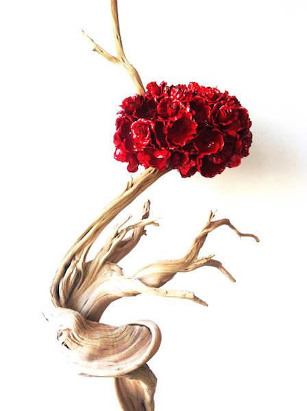 Res19a-RedLacquerSculpture.jpg