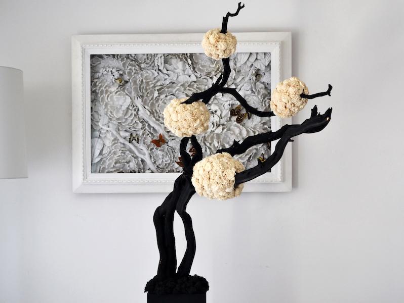 Res29-black&whitebalsasculpture.JPG