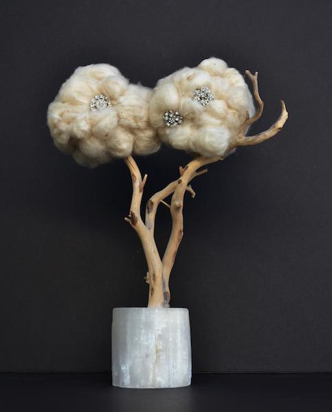 Res32-JeweledCloudSculpture.jpg
