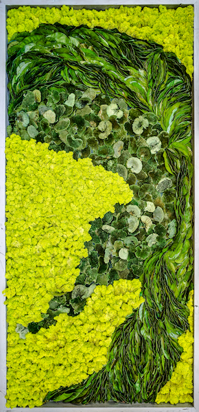 WallArt2-preservedgreens.jpg