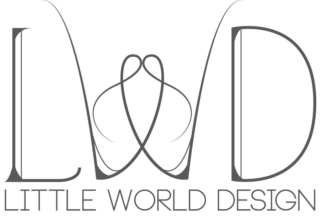 Little World Design