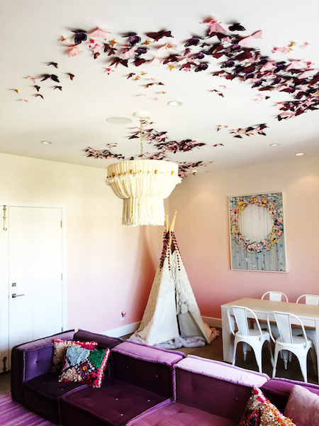 WallArt23-custombutterflyinstallation.jpg