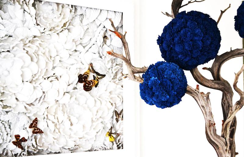 Com11-BlueBalsaWdSculpture-detail.jpg