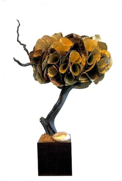 Com22-rolled gold leaf tree.jpg