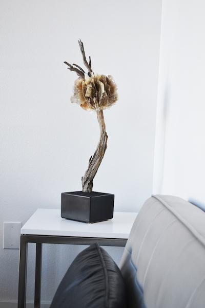 Com21-BlondeMicaSculpture-commercial.jpg