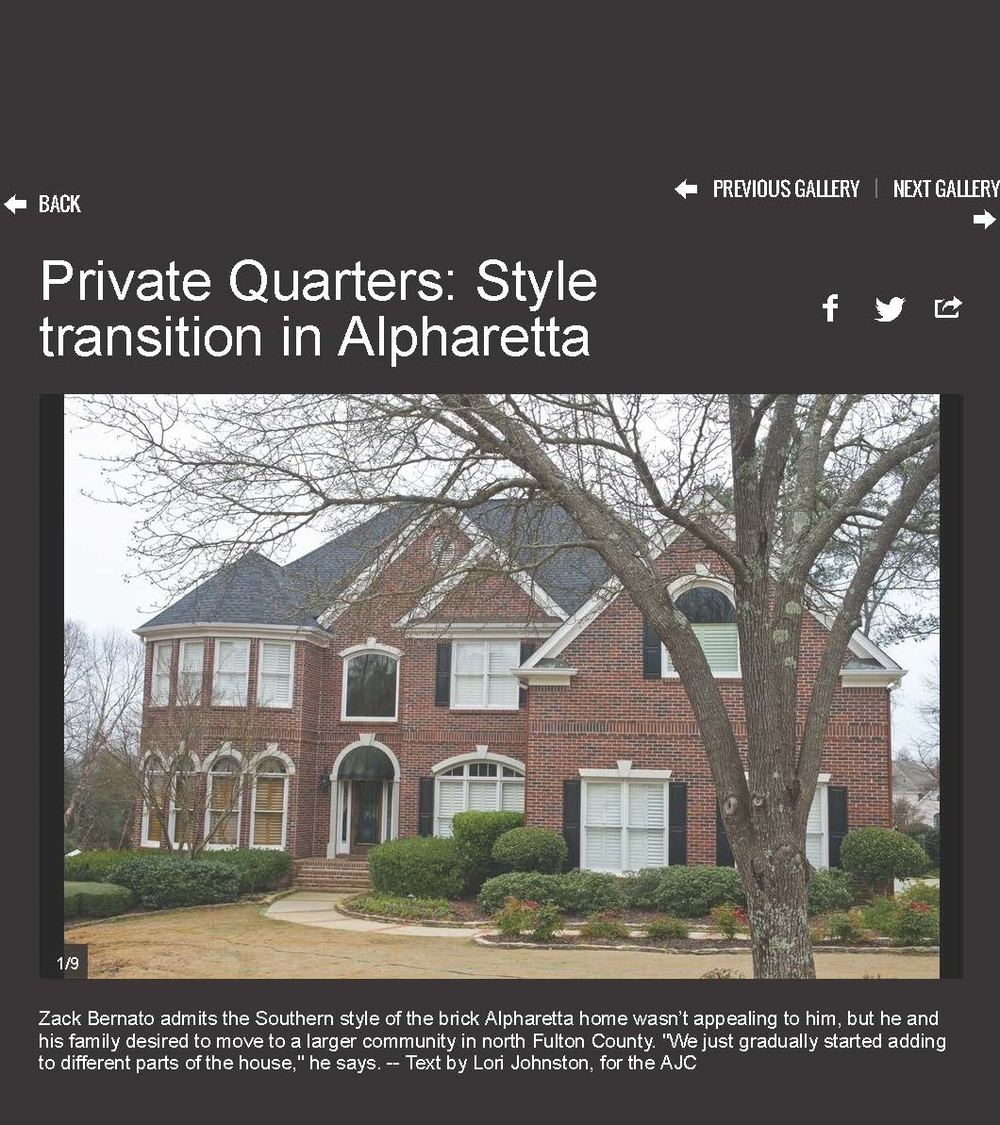 Private Quarters- Style transition in Alpharetta.jpg