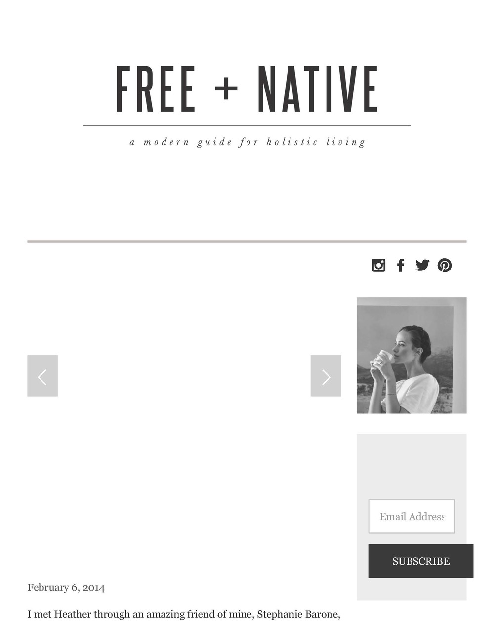 Heather Pando | Little World Design — Free + Native | a modern guide for holistic living_Page_1.jpg