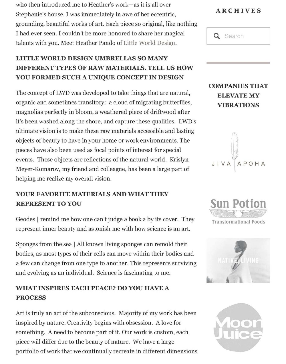 Heather Pando | Little World Design — Free + Native | a modern guide for holistic living_Page_2.jpg