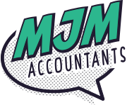 MJM Accountants