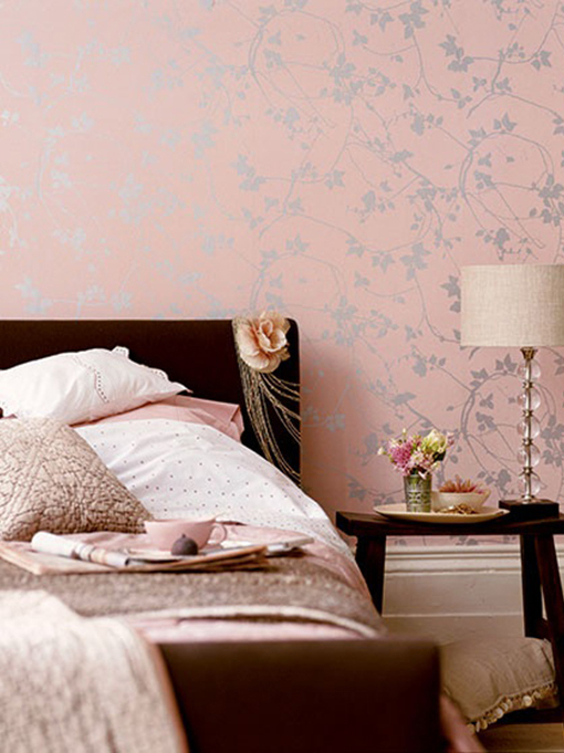 blush-pink-gold-interior-designbedroom-F.jpg