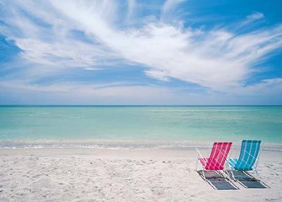 romantic_beach_chair.jpg
