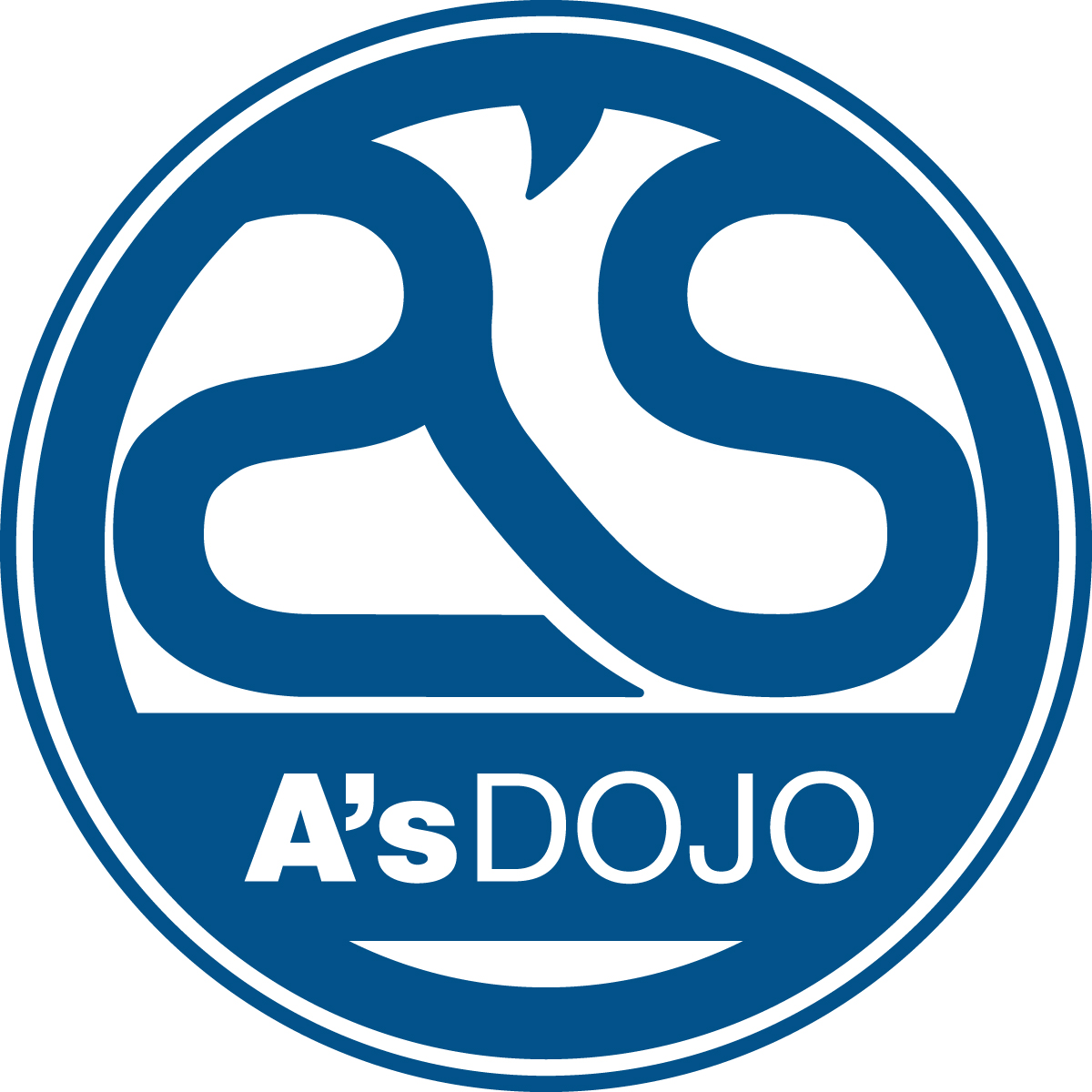 A's Dojo Mixed Martial Arts Academy