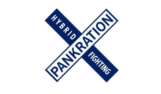 pankration.logo[1].jpg